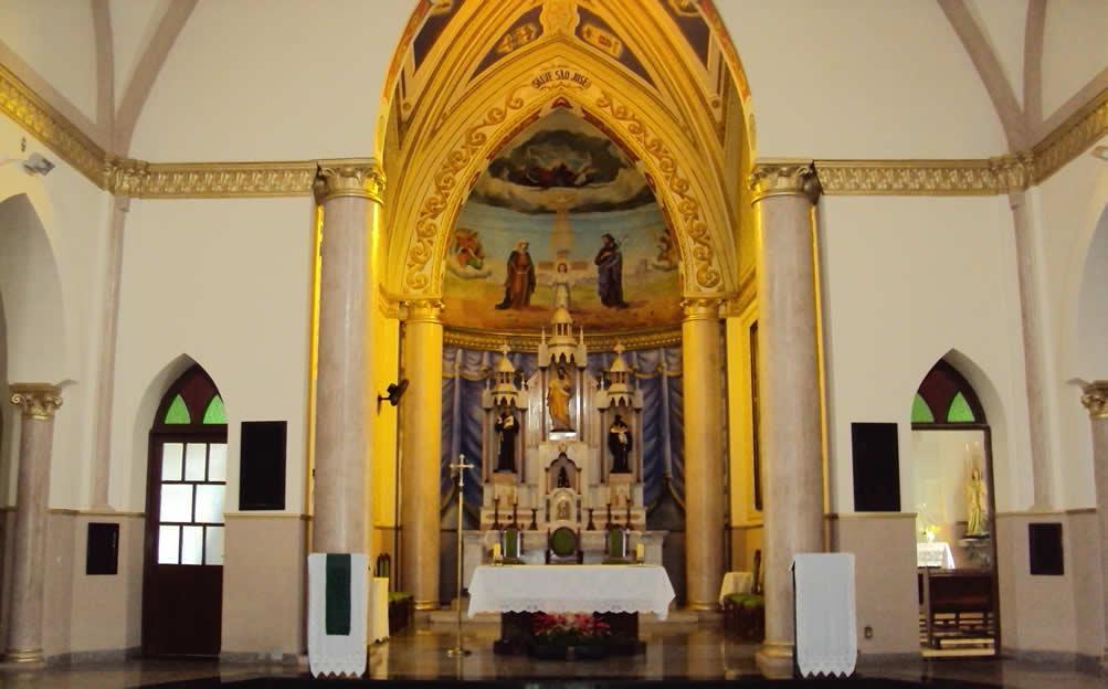 altarsjvb