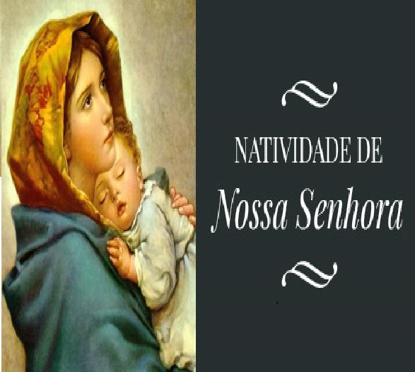 natividade_senhora