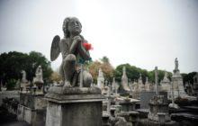 Como obter a indulgência plenária a um falecido?