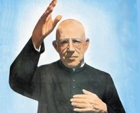 Papa Francisco reconhece milagre de Pe. Donizetti e Brasil ganhará novo beato