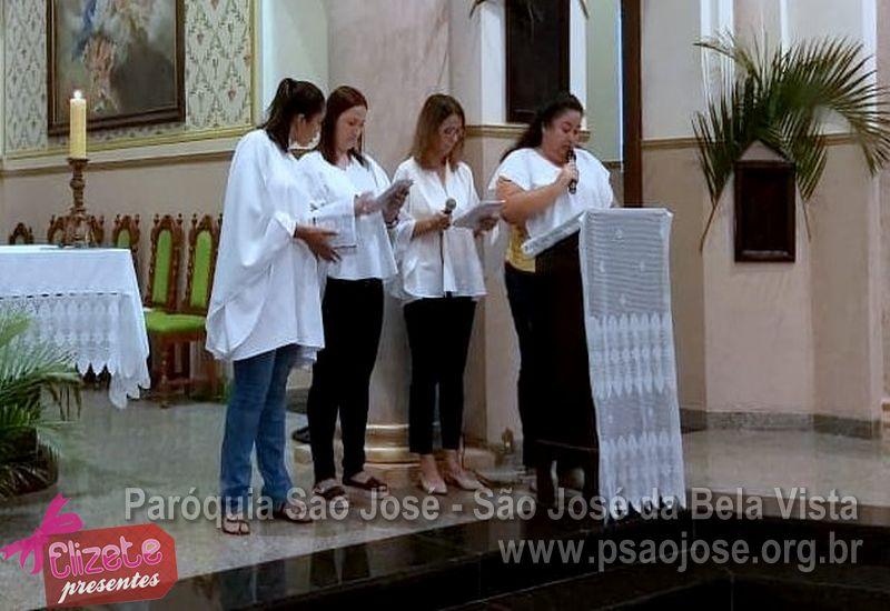 psaojose (9)