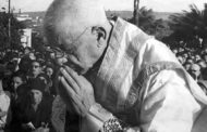 Beatificação do Padre Donizetti é marcada para novembro