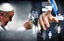 A Evangelização e as Redes Sociais