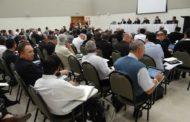 Bispos do Estado de São Paulo reúnem-se em Aparecida
