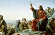 Oração do Senhor, Oração Dominical ou Oração da Igreja.