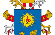 Igreja Católica Apostólica