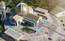 Segundo maior santuário do Brasil será construído em Goiás