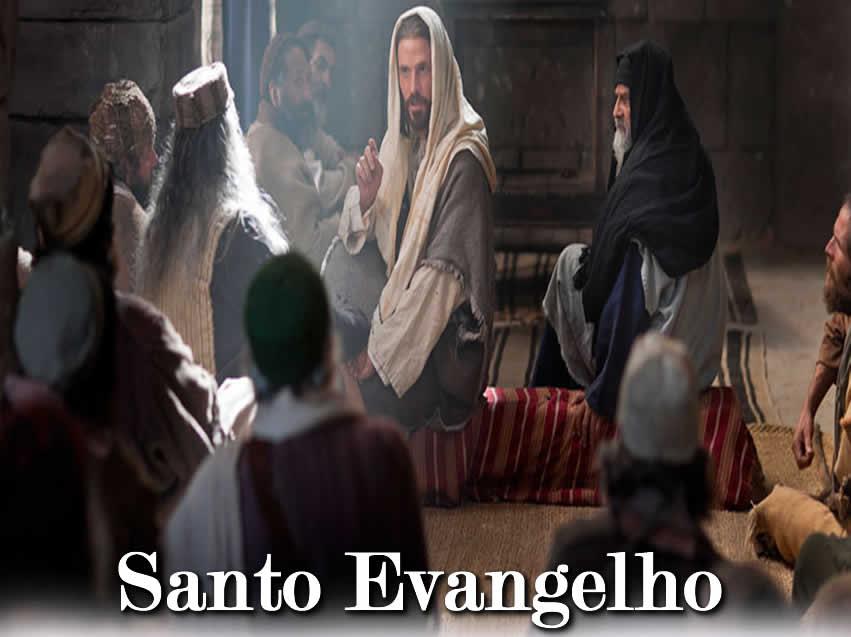 Tu recebeste teus bens durante a vida e Lázaro os males; agora ele encontra aqui consolo e tu és atormentado.
