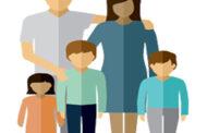 Os Filhos (as) devem obedecer os Pais.