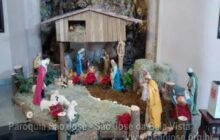 Os doze Apóstolos de Jesus